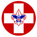 first aid meet logo